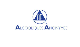 Alcooliques anonymes